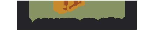 logo-login-takk