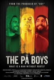 pa boys 1