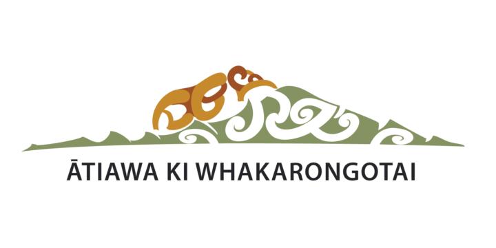 Voting for Ātiawa ki Whakarongotai Charitable Trust Board members 2019