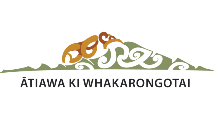Voting for Ātiawa ki Whakarongotai Charitable Trust Board members 2019
